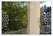 Продам дом, Ярославское шоссе, 15 км от МКАД - Фото 3