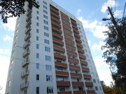 Продажа квартир в новостройках Ленинский