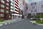 Продается квартира, Подольск, 81м2