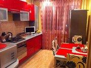 Квартира с евроремонтом и автономным отоплением - Фото 1