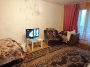 Королев Королева пр-кт ,1 комнатная, Снять квартиру в Королеве, ID объекта - 334642686 - Фото 4