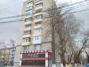 Продам 2 к квартиру в Подольске - Фото 1
