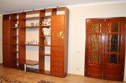 28 000 Руб., Сдается двухкомнатная квартира, Аренда квартир в Домодедово, ID объекта - 333467958 - Фото 5