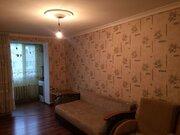Аренда квартир в Республике Дагестан