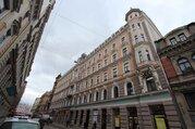 Продажа квартиры, Купить квартиру Рига, Латвия по недорогой цене, ID объекта - 314311595 - Фото 2