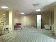 Торгово-офисное помещение 342 кв.м. по ул. Куникова.