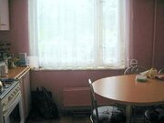 Продажа квартиры, Улица Валдекю, Купить квартиру Рига, Латвия по недорогой цене, ID объекта - 317122409 - Фото 6