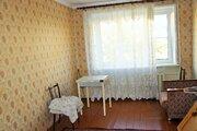 Продается 1комн квартира по адресу ул Фрунзе 11а - Фото 3