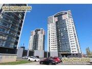 Продажа квартиры, Купить квартиру Рига, Латвия по недорогой цене, ID объекта - 313154402 - Фото 1