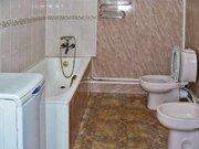 Квартира ул. Степная 6, Аренда квартир в Новосибирске, ID объекта - 317078446 - Фото 3