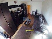 Продам 1 - комнатную квартиру ул 60 лет Комсомола д 18 к 3 - Фото 2