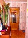 Продажа квартиры, Вологда, Ул. Карла Маркса, Купить квартиру в Вологде по недорогой цене, ID объекта - 327481665 - Фото 8