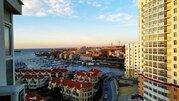 Продажа квартир ул. Степаняна