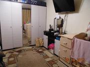2-ух комнатную квартиру 50 кв, Обмен квартир в Обнинске, ID объекта - 312138309 - Фото 2