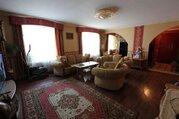 Продажа квартиры, Купить квартиру Рига, Латвия по недорогой цене, ID объекта - 313139323 - Фото 4