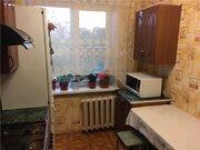 Трехкомнатная квартира на Рабкоров - Фото 2