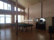 Дом продажа, Продажа домов и коттеджей Нефтино, Угличский район, ID объекта - 502879789 - Фото 20