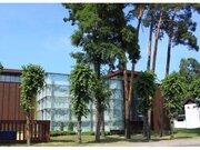Продажа квартиры, Купить квартиру Юрмала, Латвия по недорогой цене, ID объекта - 313154928 - Фото 4