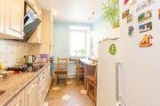 Продажа квартиры, Тюмень, Ул Мелиораторов - Фото 2