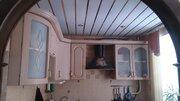 2 ка Гагарина 11, Купить квартиру в Конаково по недорогой цене, ID объекта - 325716239 - Фото 2