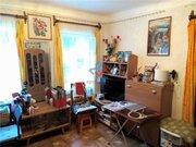 1 800 000 Руб., Продается дом на Добролюбова, Продажа домов и коттеджей в Уфе, ID объекта - 504010050 - Фото 4