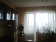 2-ух комн. квартира. г.Клин, проезд Котовского, д.16 В - Фото 3