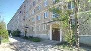 Продам 1-к квартиру по ул.50 лет влксм, 28 в г. Кимры (Старое Савелово