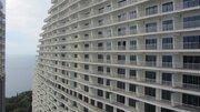 Апартаменты в элитном комплексе