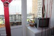 Квартира 1-комнатная Саратов, Кировский р-н, Солнечный 6, ул Им, Купить квартиру в Саратове по недорогой цене, ID объекта - 319713988 - Фото 3