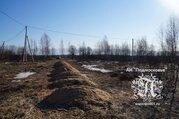 Продажа участка, Ступино, Дмитровский район - Фото 3