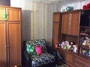 Квартира, ул. Балашова, д.8 к.А - Фото 2