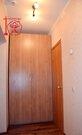 Продам 2-х квартиру, Купить квартиру в Курске по недорогой цене, ID объекта - 323063333 - Фото 11