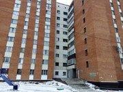 Продажа комнат в Пензенской области