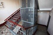 Продается 3 комнатная квартира на Молодежной - Фото 3