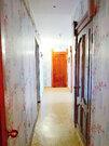Купить хорошую квартиру в Саранске - Фото 2