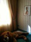 Квартира с хорошим ремонтом, Аренда квартир в Клину, ID объекта - 306585930 - Фото 39