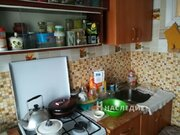 Продается 1-к квартира Вокзальная - Фото 2
