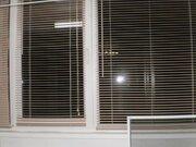 Продажа однокомнатной квартиры на Юбилейной улице, 9 в Жукове, Купить квартиру в Жукове по недорогой цене, ID объекта - 319812457 - Фото 1