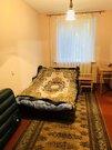Продается 2-х комнатная квартира в городе Переславле-Залесском - Фото 4