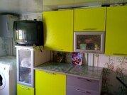 Продажа дома, Балахта, Балахтинский район - Фото 2