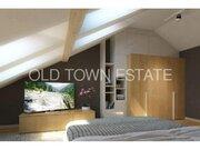 Продажа квартиры, Купить квартиру Рига, Латвия по недорогой цене, ID объекта - 313140397 - Фото 7