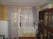 Квартира, ул. 8 Марта, д.17 к.2 - Фото 2