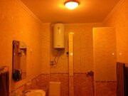 Квартира, город Херсон, Аренда квартир в Херсоне, ID объекта - 314972270 - Фото 5