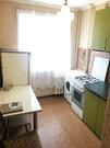 2-х комнатная кв. в г. Раменское, ул. Коммунистическая, д. 25 - Фото 1