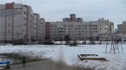Продажа квартиры, Ярославль, Фрунзе пр-кт.