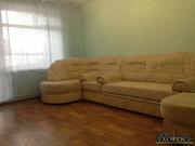 Продажа квартиры, Благовещенск, Игнатьевское ш. - Фото 5