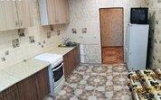 Аренда квартиры, Новосибирск, м. Гагаринская, Ул. Каменская