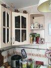 Продажа квартиры, Новосибирск, Ул. Саввы Кожевникова