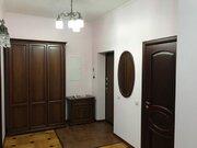 А53804: 2 квартира, Москва, м. метро Молодежная, ул. Ярцевская 27к1 - Фото 1