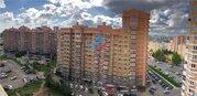Продажа квартир ул. Бакалинская, д.21